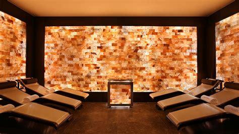 spa con shiseido spa milan excelsior hotel gallia milan