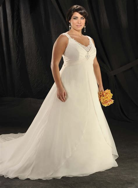 Wedding Dresses Brands by Wedding Dress Brands Wedding Gown Brand Ocodea