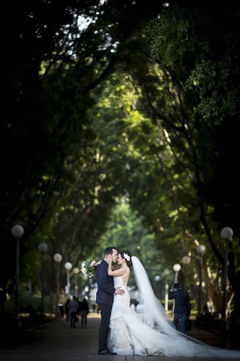 photography johanna h studios contemporary wedding photography romance at the grounds of alexandria