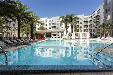 LandonHouse Lake Nona Rentals   Orlando, FL   Apartments.com
