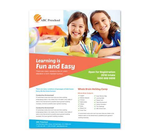 nursery brochure templates free nursery brochure templates free day nurseries brochure