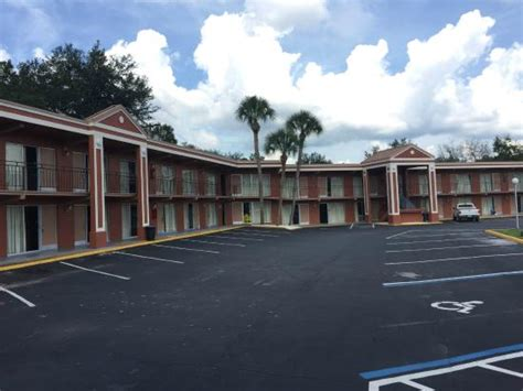 comfort inn silver spring rodeway inn up to 8 2017 prices hotel reviews