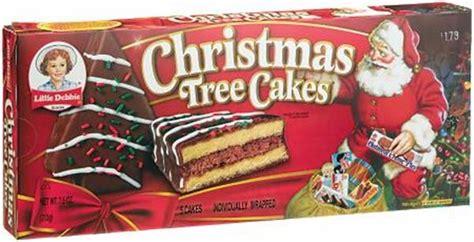 Baby Box Cocolatte Cubix Cl 8856 debbie tree cakes chocolate 5 cakes