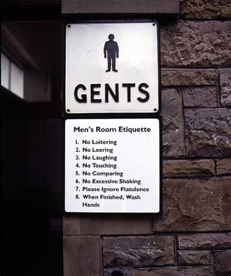 room etiquette otto berchem mens room etiquette