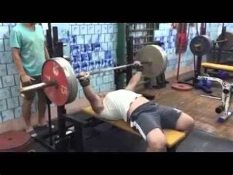 how can i bench press more how to bench press more weight vadym dovhanyuk 200 kg 441
