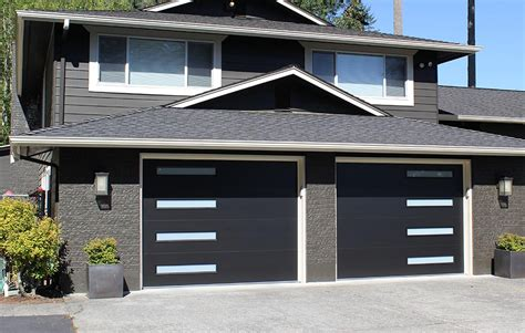 Garage Door Technology Mesa Garage Doors Low Price Guarantee Garage Doors