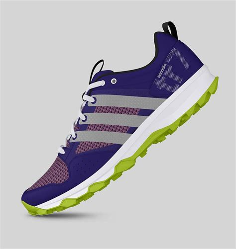 shoes bad my custom adidas kanadia trail running shoes bad i