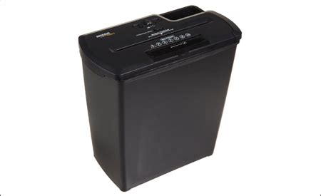 top rated paper shredder 2015 best paper shredders reviews top rated paper shredders