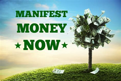 of manifestation how to manifest anything with the power of your mind manifest money manifest of attraction positive thinking books guided meditation manifest money now affirmations for