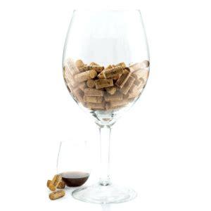 cheers large wine glass gifs tenor wine meme  meme