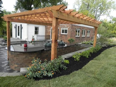 Housse Barbecue 1542 by 17 Best Images About Summer Diy Contest Winners On