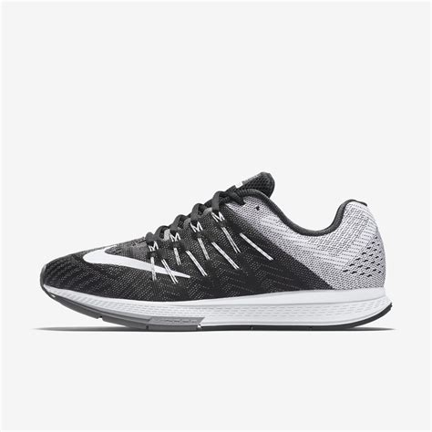 Nike Free Zoom nike zoom running thenetgate it