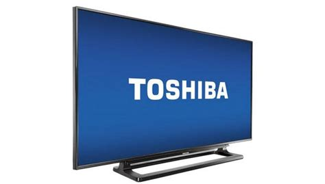 best tv deals today best buy black friday deal today 199 99 40 inch toshiba