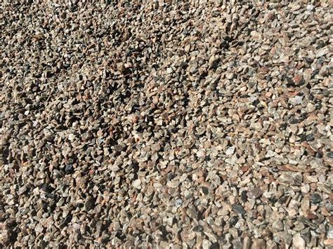 Pea Gravel Mulch 78 M Pea Gravel Atlantic Mulch
