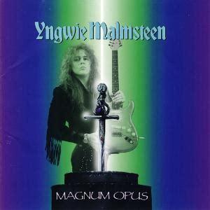 Pop Magum Opus By 57 E Liquid icarus maret 2012