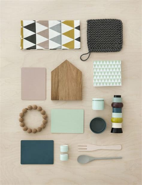 scandinavian colors scandinavian design never fails to draw my eye i love the