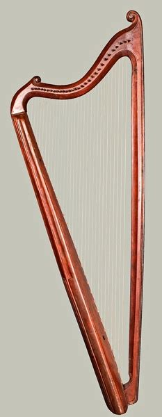 Harmonika Pitch Instrument 17 best images about baroque instruments on baroque antonio stradivari and bass