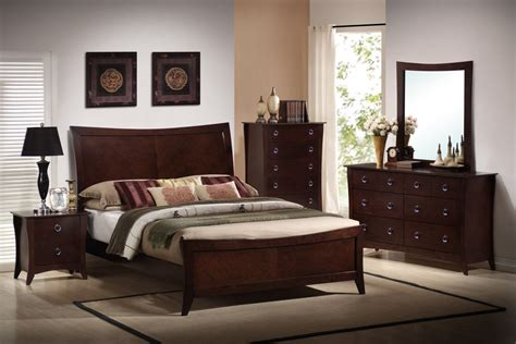Where Can I Buy A Bedroom Set Terrific Where Can I Find Cheap Bedroom Furniture Pictures