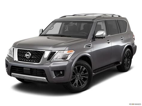 nissan pathfinder 2017 black 100 black nissan pathfinder 2017 refreshing or