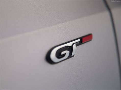 Auto Logo Gt by Peugeot 308 Sw Gt 2015 Picture 58 Of 75