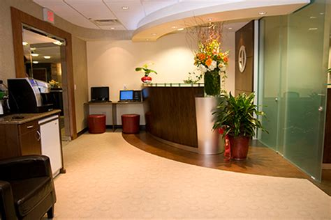 Dental Office Pictures, Office Construction and Remodeling
