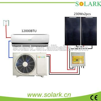 eco friendly air conditioner in eco friendly air conditioner energy saving device buy