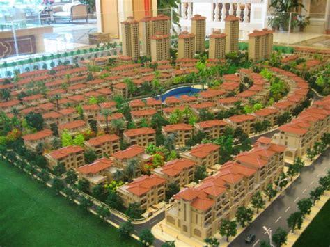 Garden City Zoning Planner