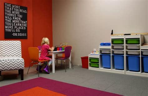 jeu rangement de chambre mobilier de chambre enfant le choisir selon notre