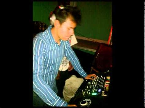 download mp3 dj loka loka dj rey mix loka loka youtube