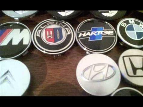 Auto Logo Verwijderen by Auto Emblemen Wiki Auto Emblemen Www Jdec Nl Verwijderen