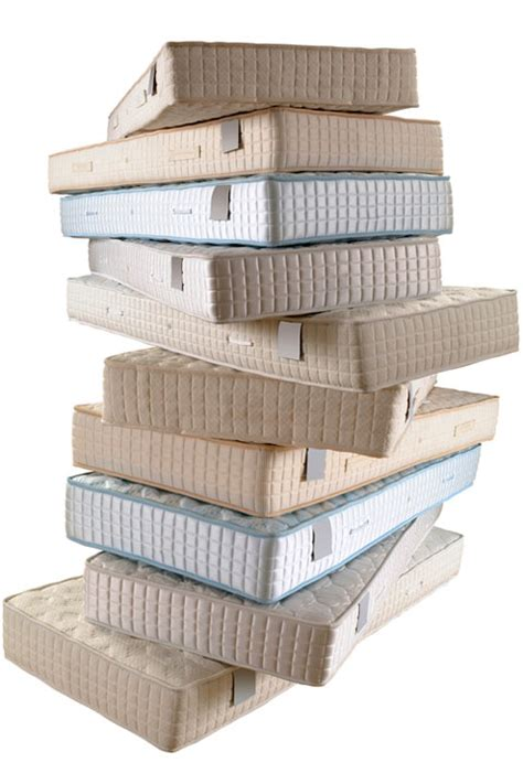 Mattress Manufacturers List by Mattresses Manufacturers And Wholesalers