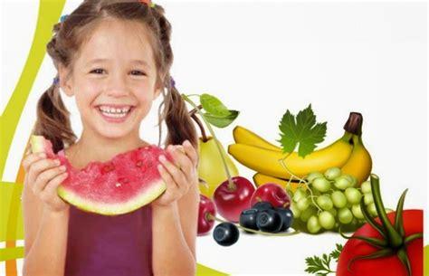 imagenes niños saludables h 225 bitos de vida saludable en ni 241 os introduccion