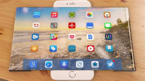 Hp Iphone 7 Widescreen iphone 8 widescreen