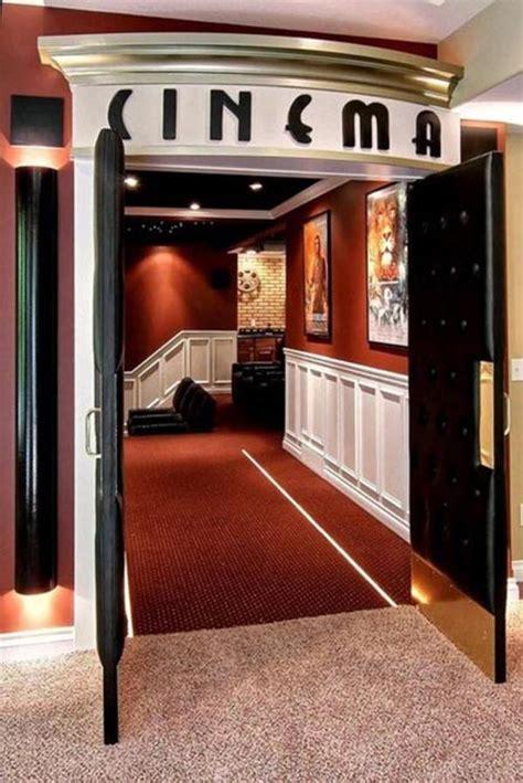 home cinema doors home theater door htscst