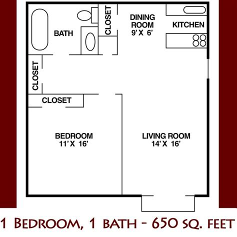 1 bedroom apartments murfreesboro tn wind crest apartments rentals murfreesboro tn