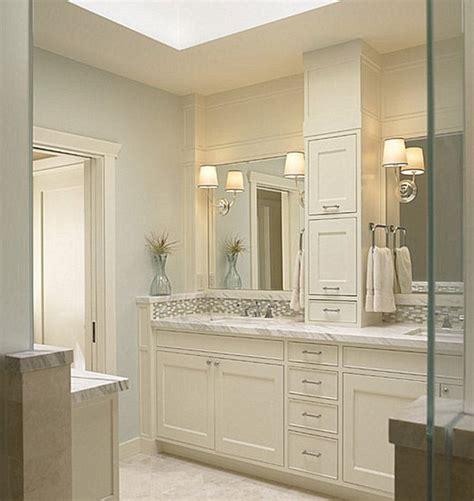 google bathroom vanities beige and white bathroom recherche google salle de