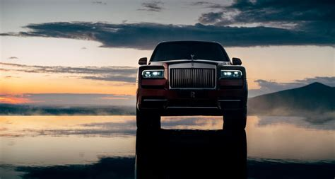 rolls royce cullinan vs bentley bentayga comparaci 243 n visual bentley bentayga vs rolls royce cullinan
