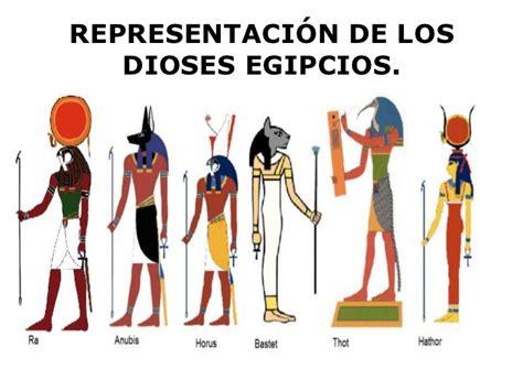 imagenes religion egipcia la religi 243 n egipcia