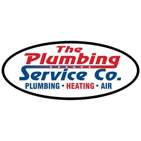 Plumbing Service Company The Plumbing Service Company Kernersville Carolina