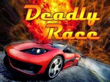 free download full version racing games for windows 7 free download deadly race pc games for windows 7 8 8 1 10