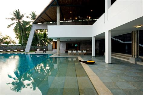 kerala home design with swimming pool holiday home in india most beautiful houses in the world