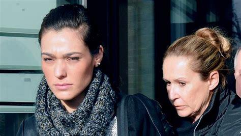 who is taryn hton fiance of marco muzzo marco muzzo plans to plead guilty yorkregion com