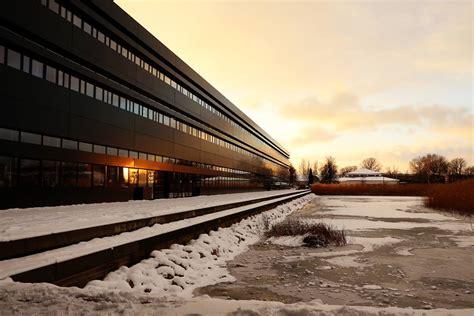 Bewerbung Hochschule Ulm Wirtschaftsinformatik Bachelor Of Science Hochschule Ulm