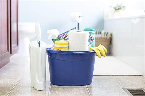bathroom cleaning supplies list bathroom cleaning supplies 28 images bathroom cleaner get cleaning supplies