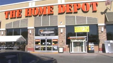 home depot redding california home design 2017