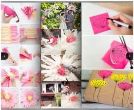 craft ideas to decorate your home diy crafts step android apps on google play