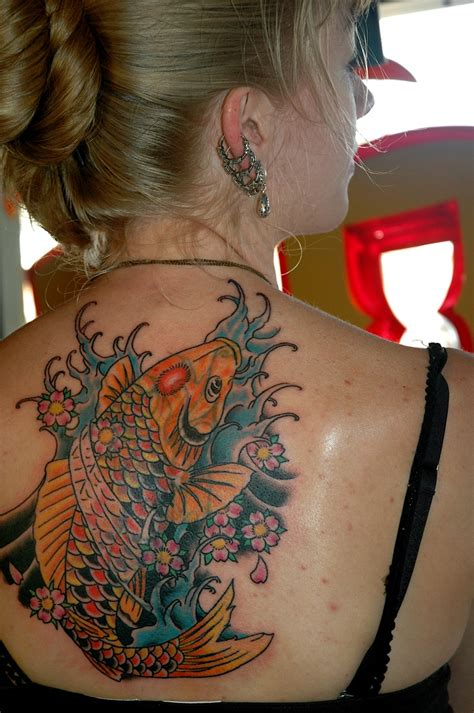 joe van amber covenant tattoo and piercing