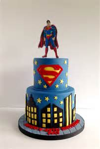 25 best ideas about superman cakes on pinterest superman birthday cakes superman birthday