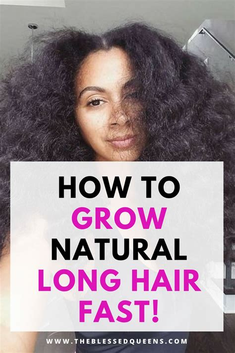best way to grow african american hair long how to grow long african american hair fast madamenoire