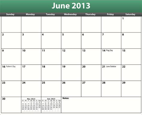best calendar template search results for 2013 june blank calendar calendar 2015